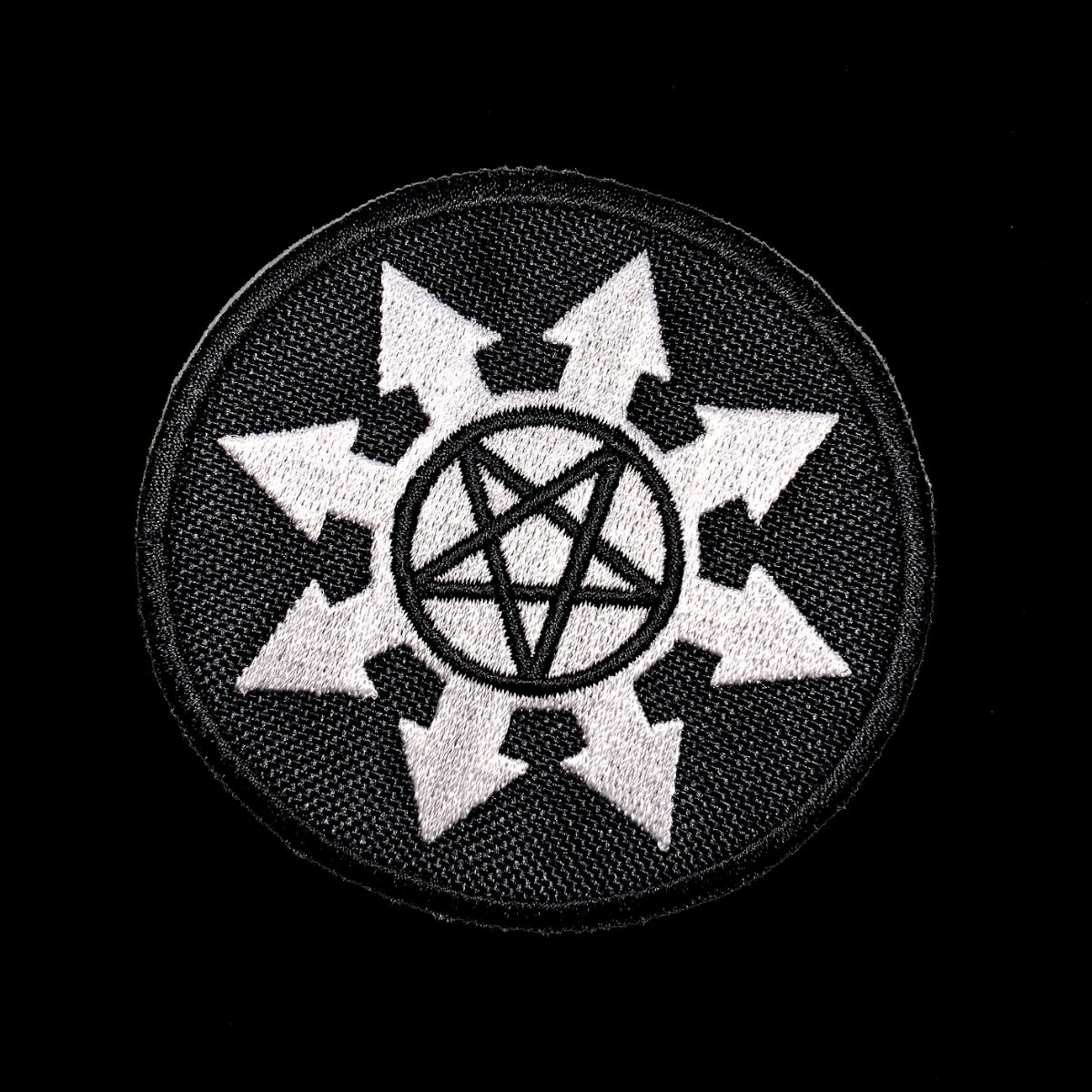 chaosaddiction-circular-patch-